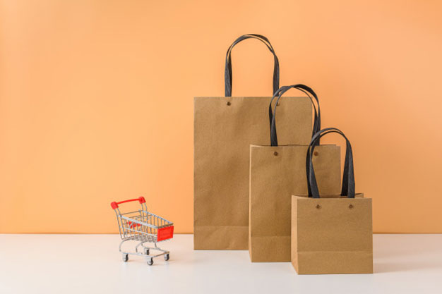 03-shopping