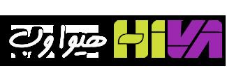 Logo-Hivaweb1